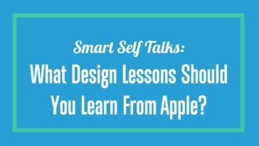 Design and how Apple made it crucial