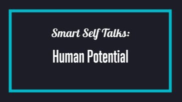 Human potential in business