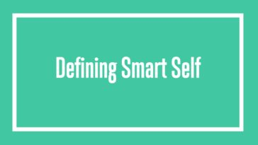 Defining Smart Self