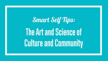 Understanding Culture, Culture Leadership and Cultural Assessment