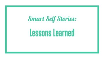 Lessons learned from the business sabotage we had to deal with