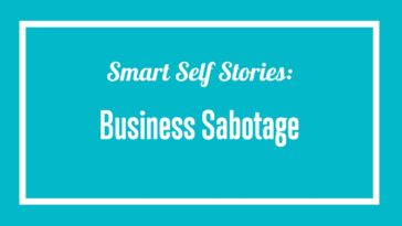 Business Sabotage: Miscommunication is at the root of almost all disagreements.