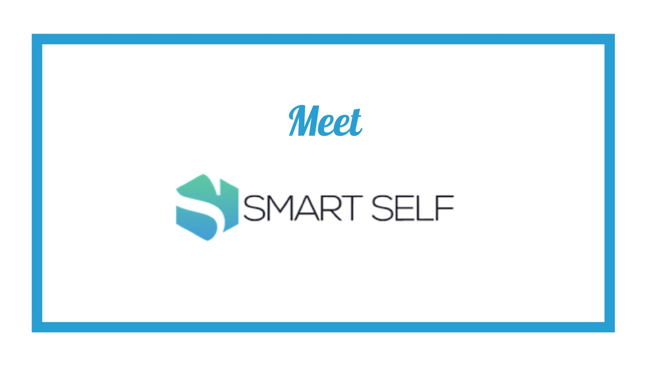 What is Smart Self Solutions?