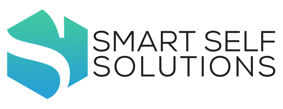 SmartSelf-QuickBranding-3.png